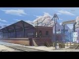 Скачать саундтреки к аниме стальной алхимик